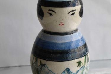 Valerie Ceramics