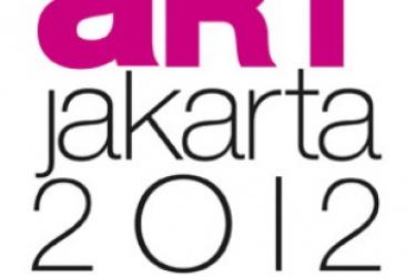 Bazaar Art Jakarta 2012