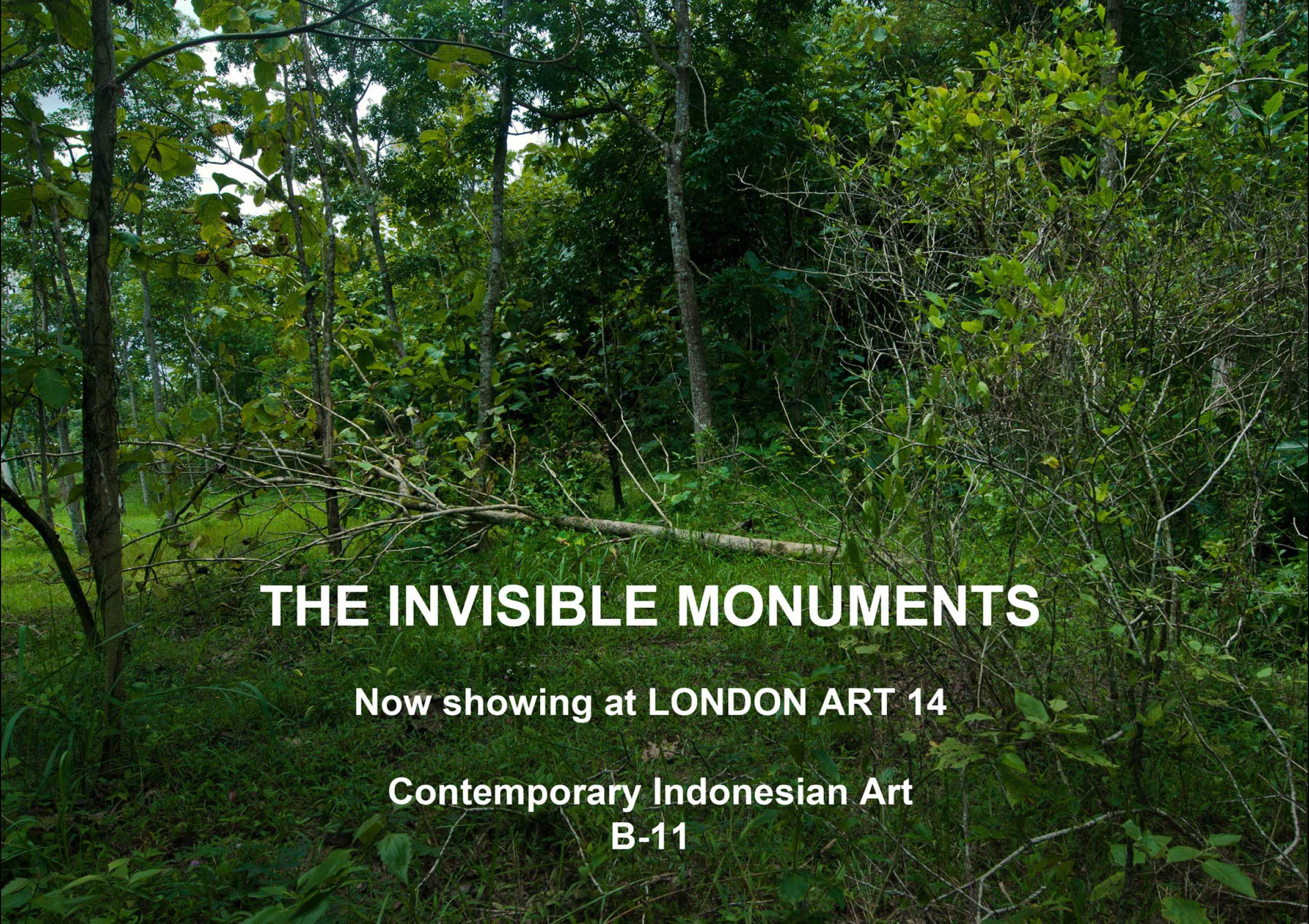The Invisible Monuments-11