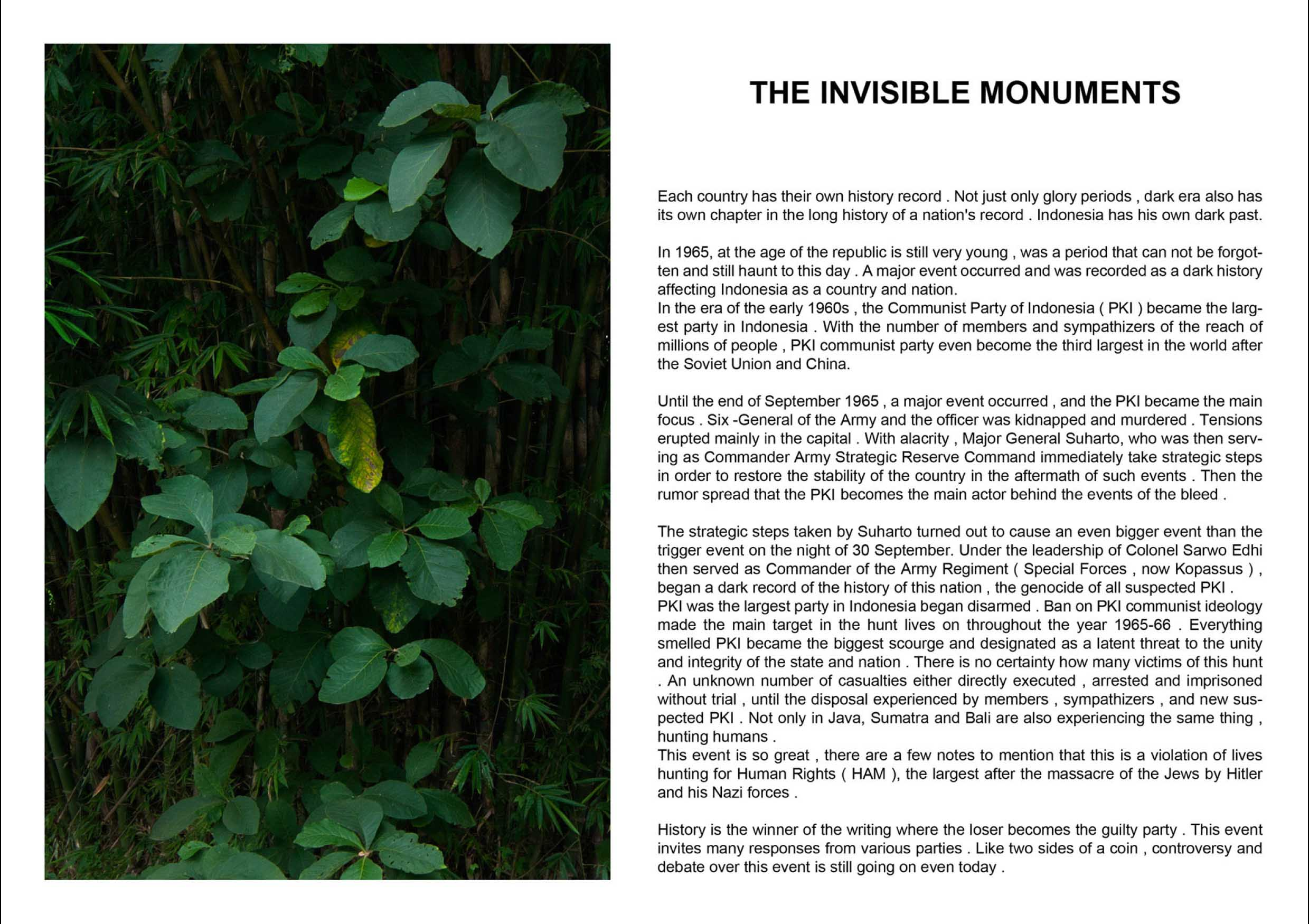 The Invisible Monuments-3
