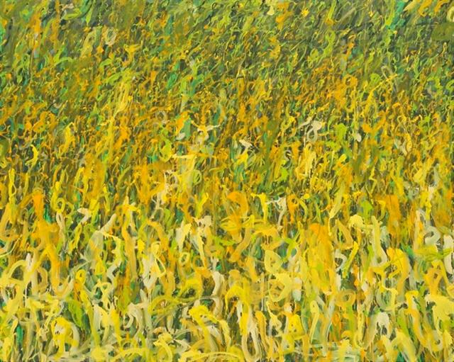 agus-baqul_sunflower-2