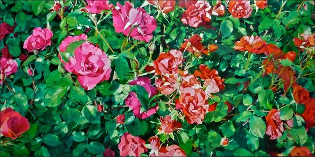 rose_89