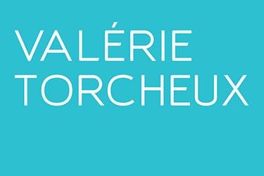 Artist profile: ValÉrie Torcheux